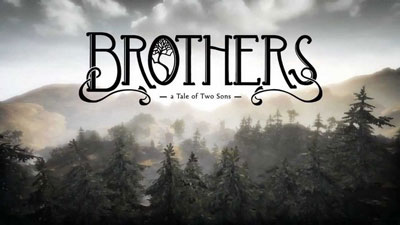 Brothers-A-tale-of-two-sons1